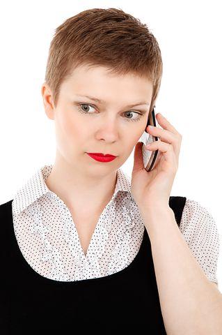 שוב התקשרו מהגן או בית הספר?